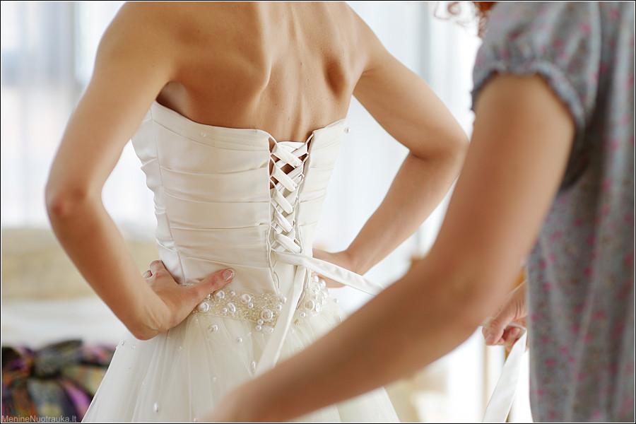 районам к чему сниться одевать свадебное платье трубичинского сельского